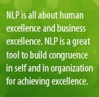 nlp quotes pattern articles nlp nlp the technology of personal achievement