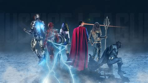 wallpaper abyss justice league justice league 2017 full hd wallpaper and background