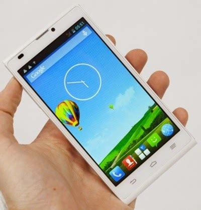 Hp Zte Blade L2 spesifikasi zte blade l2 android quacore harga 2 jutaan
