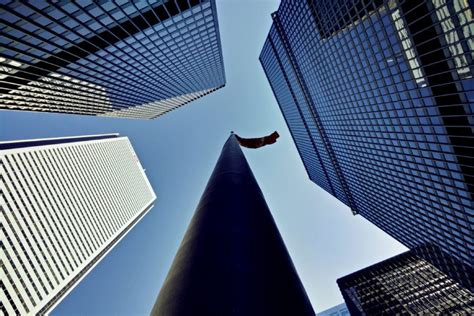 list of investment banks in toronto canada wall str canada s big five banks made 9 89 billion in combined