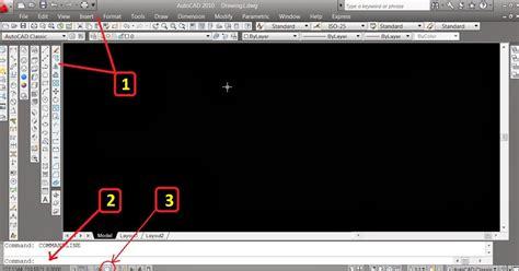 tutorial autocad untuk pertambangan tutorial autocad 2d 3d dasar untuk pemula basic beginner