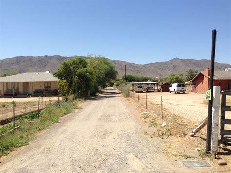 az mobili vestis brokers south mountain mobile home park sale