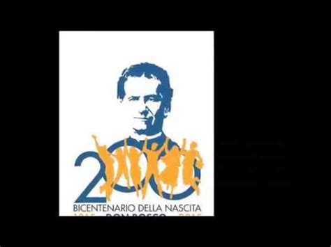 la vida sigue creciendo himno bicentenario don bosco apexwallpapers donbosco videolike
