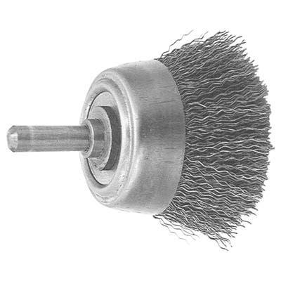 wire attachments chelsea clock wire brush drill attachment