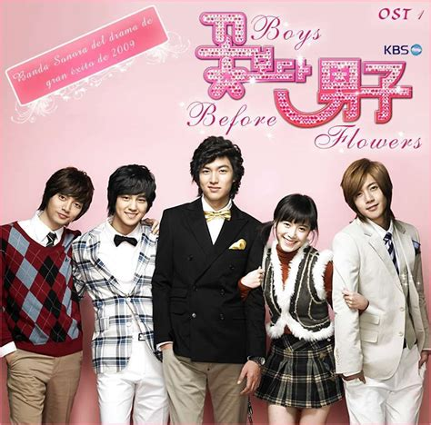 download mp3 album kpop boys before flowers ost full soundtrack k2ost free mp3