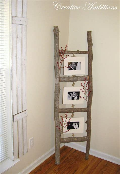 easy homemade home decor 13 rustic home decor ideas diy projects rustic