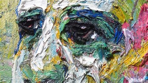 painting impressionism modern large original x1096 original modern painting large impressionist