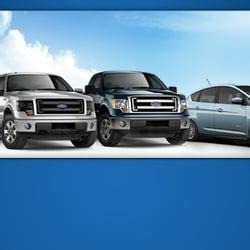 joe cooper ford closed  reviews car dealers   sheridan  midtown tulsa  yelp