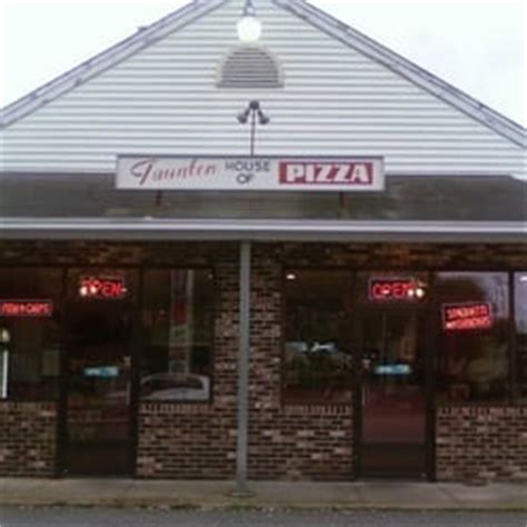 middleboro house of pizza taunton house of pizza pizza east taunton ma yelp