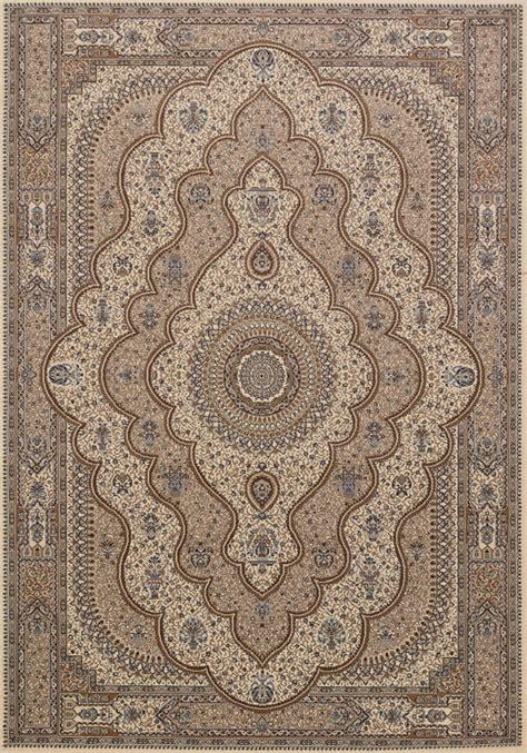 united carpets rugs united weavers subtleties 751 00926 reese beige area rug