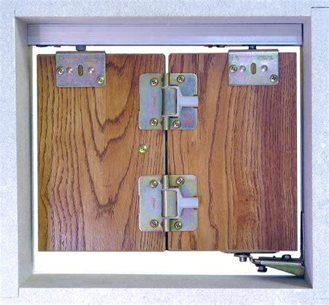 Cabinet Bi Fold Door Hardware Installing Closet Bi Fold Doors Hardware Cabinet Hardware Room