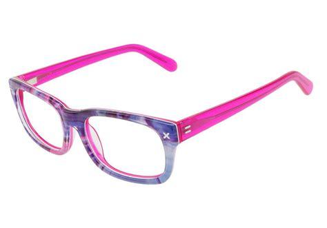surrealist eyewear exclusive to coastal by camilla d errico