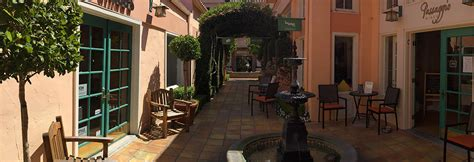 backyard shops sonoma court shops commercial retail and office space in