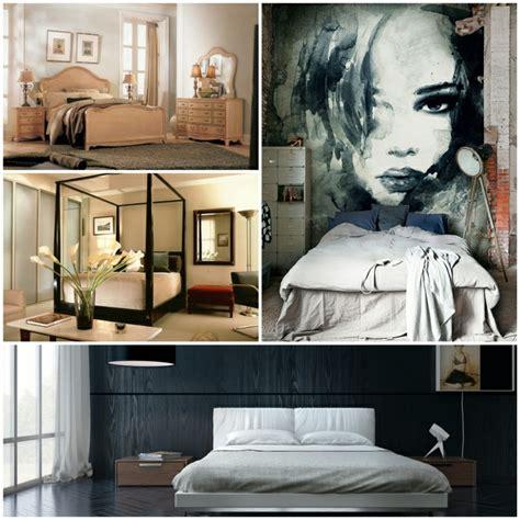 Schlafzimmer Design by Designer Schlafzimmer Praktische Tipps Zum Selbsteinrichten