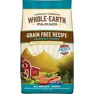 best food for yorkies at walmart top 6 recommended best foods for a yorkie