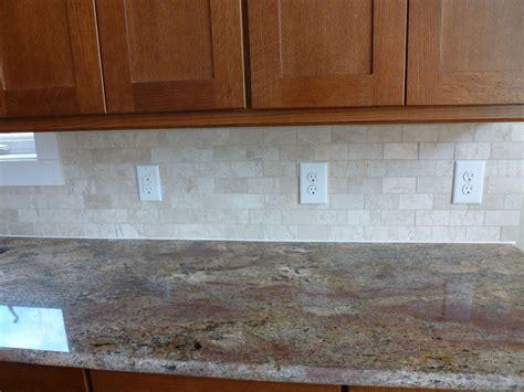 marble subway tile backsplash kitchen tiles home subway tiles bathroom grey soft leather sofa wall mounted