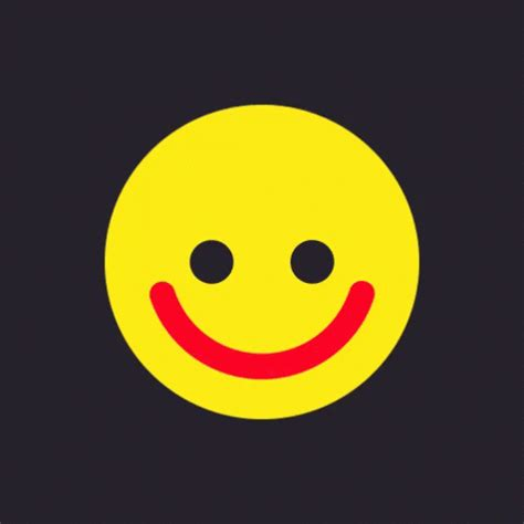 emoji gif emoji gif emoji discover gifs