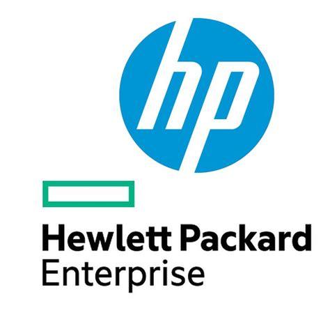 25 best ideas about hewlett packard logo on