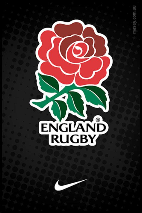 wallpaper iphone england england rugby iphone wallpaper splash this wallpaper