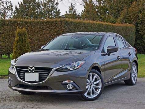 mazda canada lease leasebusters canada s 1 lease takeover pioneers 2016