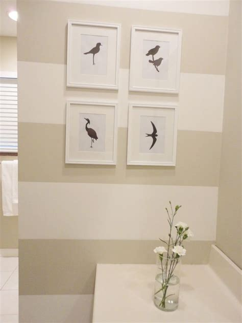 1000 ideas about bird bathroom on bird shower curtain wall hooks and bathroom