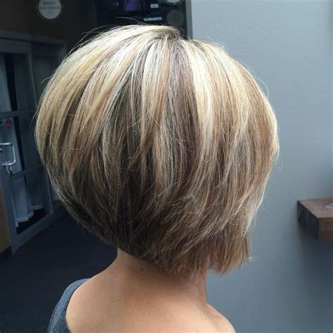 aline cuts for over 50 best 25 pixie bob hairstyles ideas on pinterest pixie