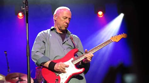 sultans of swing mark knopfler sultans of swing mark knopfler 25th may 2015 royal