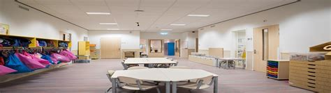 basisschool de capelle basisschool de capelle amsterdam contact