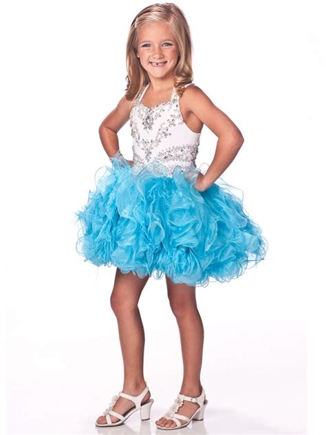 Dress Kid An dresses cocktail dresses 2016