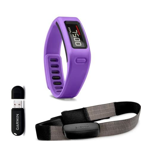 Band Garmin By Garmin Center polar loop versus new garmin vivofit battle of the bands