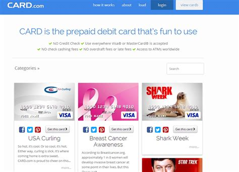 how to make debit card payment make your own debit card easily with card our