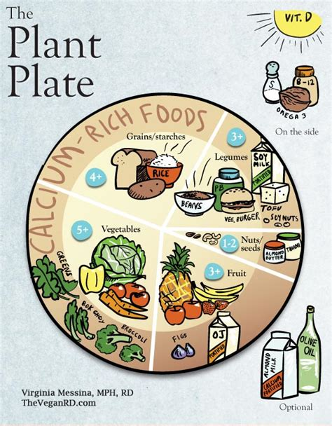 power plates 100 nutritionally balanced one dish vegan meals books the plant plate the vegan rd