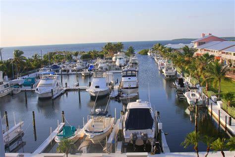 key largo kawama yacht club key largo florida apartment reviews