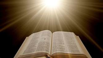 holy bible wallpapers wallpaper cave