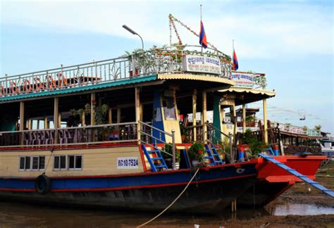 n j party boats top of the phnom friday faves 3