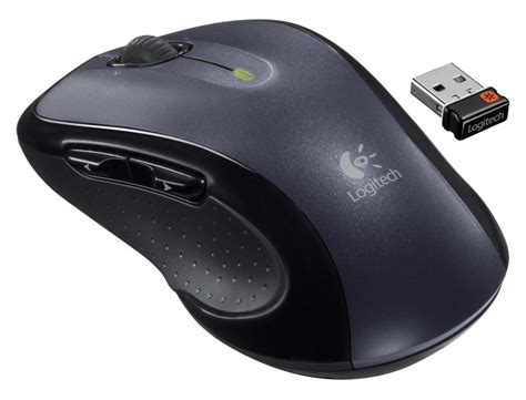 Mouse Wireless 10 best wireless mouse mice for pc wiknix
