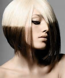 ideas for hair color w i n d a hair color ideas
