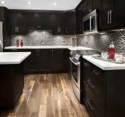 Modern Small Kitchen Designs Small Kitchen Design Pictures Modern Kitchen And Decor
