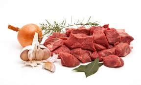 allergia al nichel alimenti consentiti allergia nichel quali alimenti consentiti allergie