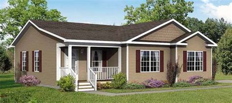 affordable homes carolina modular custom 429010