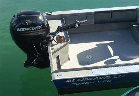 where are alumaweld boats made alumaweld premium welded aluminum fishing boats for sale