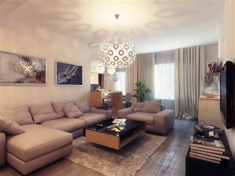 small living room arrangements furniture furniture arrangement in small living room interior decoration and home design blog