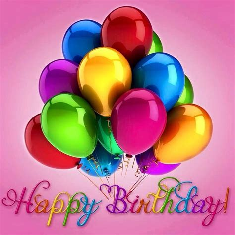 Happy Birthday Wishes Banners 31 Best Images About Birthday Banners On Pinterest Happy