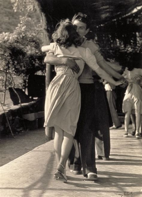 lovers swing the devastating cuteness of vintage couples rachelcoker