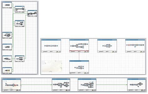 visio compatibility visio process mapping getting a visio compatible process