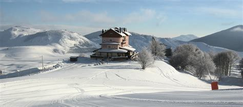 affitto roccaraso affitto chalet roccaraso affitto chalet roccaraso with