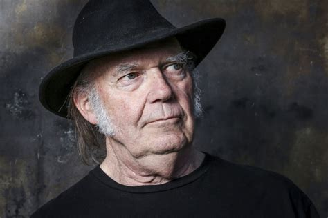 neil young fan page neil young to let fans hear entire archive of recordings