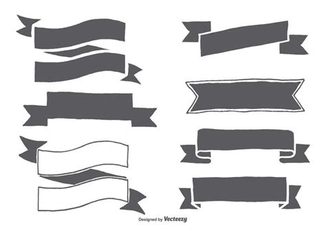 9 ribbon banners jpg psd ai illustrator download delighted ribbon banner template contemporary wordpress