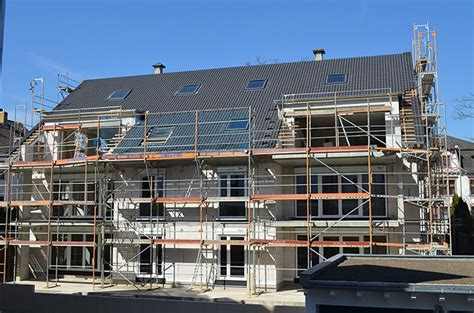 Eigentumswohnung Bad Soden by Eigentumswohnungen Alleestra 223 E 37 Bad Soden Hermann