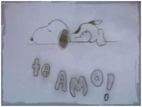 imagenes de dibujos a lapiz hermosos imagenes de dibujos echos a lapiz de amor archivos
